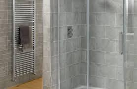 shower beguile bathroom shower stalls ideas famous shower bath