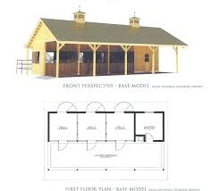 Barn Building Plans 100 Floor Plans For Barns Newest Barn House Design And