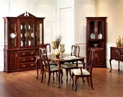 victorian dining collections u2014 king u0027s kountry korner