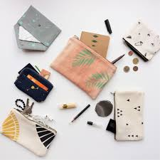 marie kondo tips organisation tips for your handbag archives grey whale bags