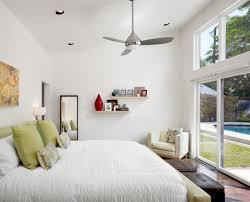 100 home decor hanging ceiling decor u0026 tips cool 10 light
