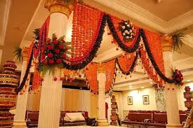 indian wedding decorations for home indian wedding house decoration home decor ideas for indian