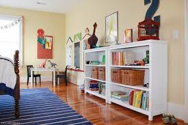 cool kids bookshelves bookshelf childrens books christmas plus childrens books