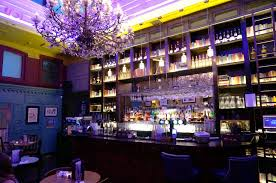 mabels covent garden london events