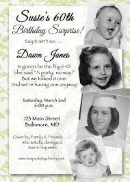70th birthday invitations pinterest tags 70th birthday