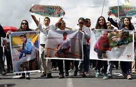 curriculum vitae exles journalist killed videos de terror committee to protect journalists defending journalists worldwide