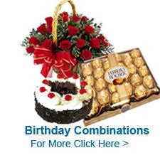 send birthday gifts send flowers to chennai birthday cakes to chennai birthday