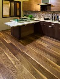 cost of wood flooring per square foot may cost 24 per square foot