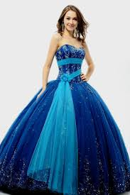 blue wedding and black wedding dress naf dresses