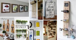 blank kitchen wall ideas the in page 2 of 55