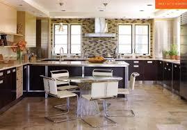 ikea cuisine velizy horaires ikea cuisines velizy trendy ikea cuisine metod pdf catalogue home