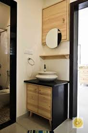 41 best small bathroom design ideas images on pinterest small