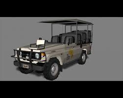 safari land cruiser land cruiser 70 ma