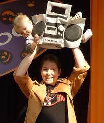 Infant Halloween Costumes 70 Baby Halloween Costumes Images Halloween
