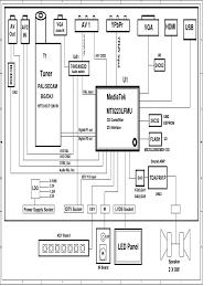 schematic mtk8223l pdf
