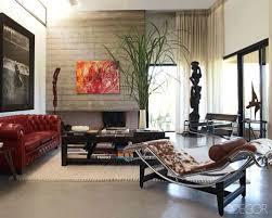 modern vintage home decor vintage modern home decor download modern home decor widaus home