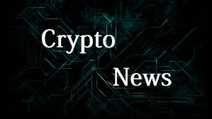 Crypto Crunch News Trends On - what websites would you recommend to follow btc and crypto news quora