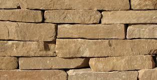 desert wall stone buechel stone