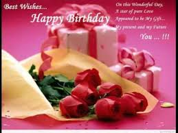 happy birthday wishes whatsapp message greetings e cards with