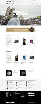 woocommerce themes store best woocommerce premium themes for art studio store