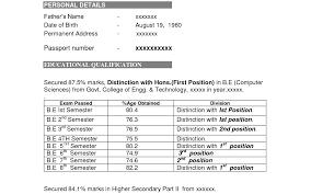 cover letter for civil engineer resume winning cover letter resume cv cover letter