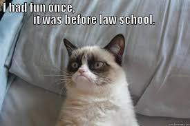 Law School Memes - law school just sucks bitter empire