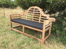 diy curved bench bench design amusing curved outdoor benches backless curved