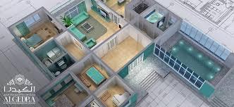 Interior Architecture Vs Interior Design R63 In fabulous Design