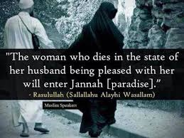 wedding quotes to husband 85 islamic marriage quotes for husband and updated