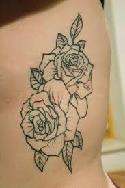 pin by liana on ideas para tatuaje and