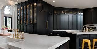 interior design kitchen photos case remodeling charlotte