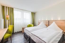 design hotel nã rnberg novina hotel wöhrdersee nürnberg ci germany booking