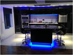 led under cabinet lighting for your kitchen solution wearefound