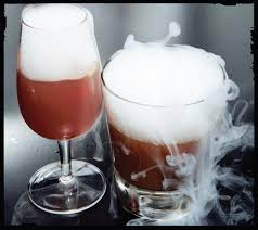 spooky spirits to drink for halloween flavormanflavorman