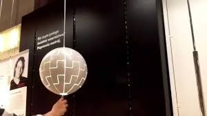 lampa ikea ps 2014 youtube