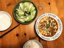 mod鑞e de cuisine ch黎re 100 images elaine chan elaine413 on