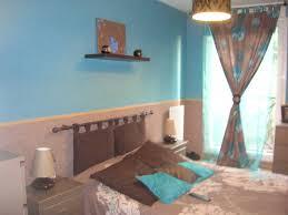 chambre bleu et taupe chambre bleu et beige collection avec chambre bleue bleu et jaune