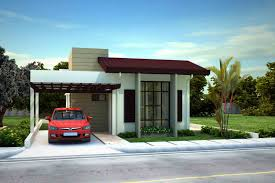 Type Of House Bungalow House by St James Homes Model Houses Nagaproperties Com