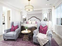 pink and gray bedroom gray master bedroom pink and gray master bedroom gray master bedroom