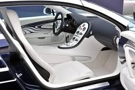 bugatti interior 2011 monterey bugatti veyron lor blanc wallpapers original