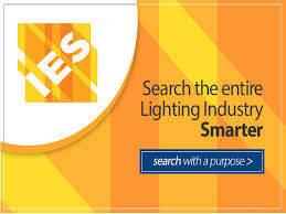 Lighting Manufacturers List Ies The Lighting Authority