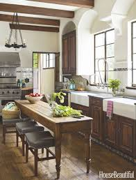 narrow kitchen ideas best narrow kitchen ideas