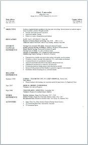 how to find resume template in word 2010 template it resume template word 2010