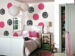 nursery polka dot wall decals ideas image of zebra themed polka dot wall decals nursery decor ideas