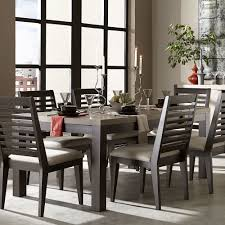 100 dining room sets leather chairs chair italian style casual dining sets home office furniture kitchen contemporary