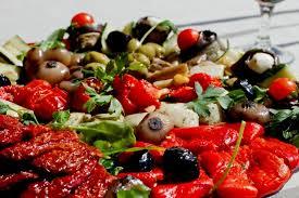 cuisine italienne la cuisine italienne recettes et cabas