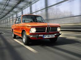 bmw 2002 for sale in lebanon 3dtuning of bmw 2002 coupe 1973 3dtuning com unique on line car