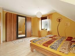 Schlafzimmer Betten H Fner Ferienwohnung Schreiber Fehrow Deutschland Fehrow Booking Com