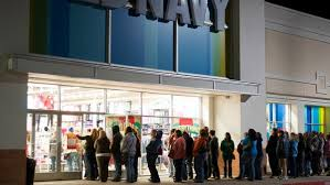 time pay sought for workers on thanksgiving kcet