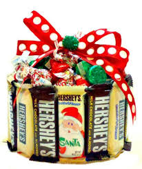 Top 20 Candy Bars Best 25 Candy Gift Baskets Ideas On Pinterest Holiday Gift